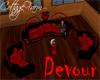 Cun Con Devour