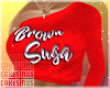 Large -Suga