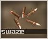 Loose Bullets