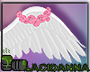 Rose Angel Wings v2