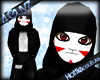 -T- Full ANBU Bundle