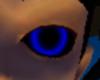 Blue Terror Eyes