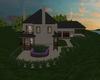 LADIBEAST Estate (CSTM)