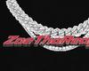 ZoeThaReaper Chain
