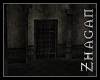 [Z] medieval Basement