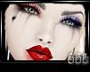 ~V~ Harley Quinn: Skin