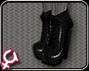 [GB] Britney BOMT Shoes