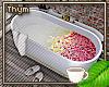 Aromatherapy Bath 2