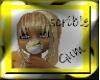 [L.F] scrible gum