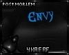 SDS Envy