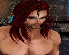 RED ONYX HAIR