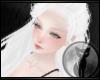 死 Just White [BCE]