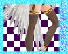 Egyptian Godess Tights