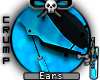 [C] Zydrate Ears