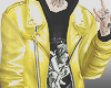 yellojacket