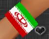 *Bracelet Iran