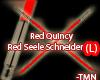 Red Seele Schneider (L)