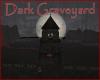[BM]Dark Graveyard