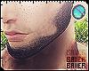 Facial Hair Add-On 08