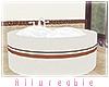 A* ArianaVersace Bathtub