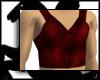 [TN] red lace w/gloves