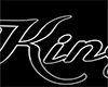 Kings Modeling Agency