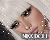 [ND] Telah Ice White