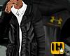 [IH] Hood Jacket