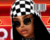 𝓥 Checkered Kylie
