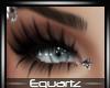 Animated Eye Sparkles