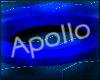 [S]:: Apollo Hover Couch