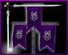 DeShezbron House Banner