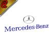 Mercedes 3D Name