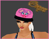 (PS)Abby Hat