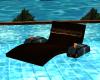 ~1/2~ LV Floatin Lounger
