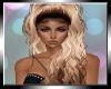 Malisa Dark Blond