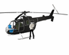Helicopter[A&G]