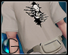 IGI Oversize T-Shirt v.2