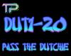 !TP Pass The Dubstep VB2