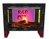 R&R FIREPLACE MESH V1