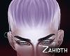 Vampiro Lilac