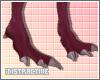 [iD] Errol Feet M