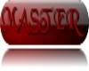 Master Button