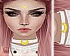 !M! Artemis Choker