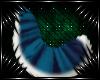 [K] Ceres Tail V2