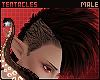 ✖️ Riot | Hair M 5