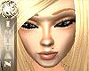 (MI) Head Barbara