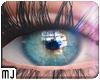 Thalassa Eyes