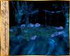 I~Fantasy Oasis Pond