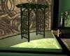(PT) Celtic Arch